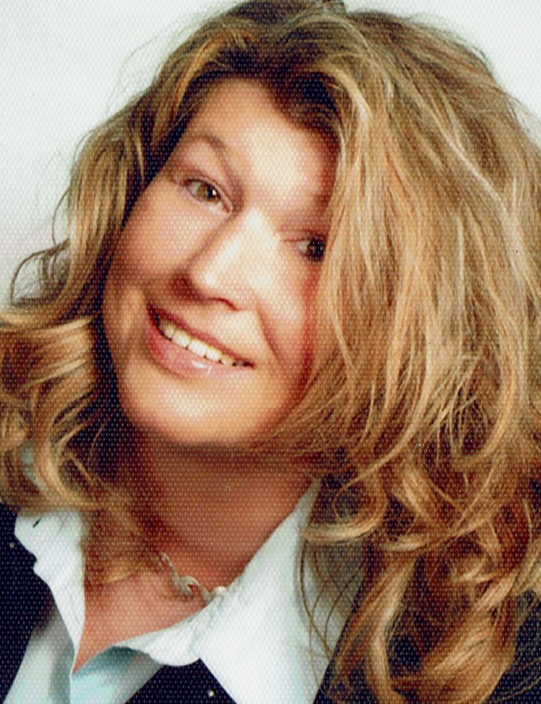 Listenplatz 06 - Christine Bodner