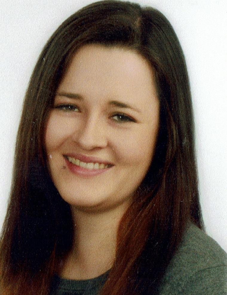 Listenplatz 10 - Stefanie Reindl