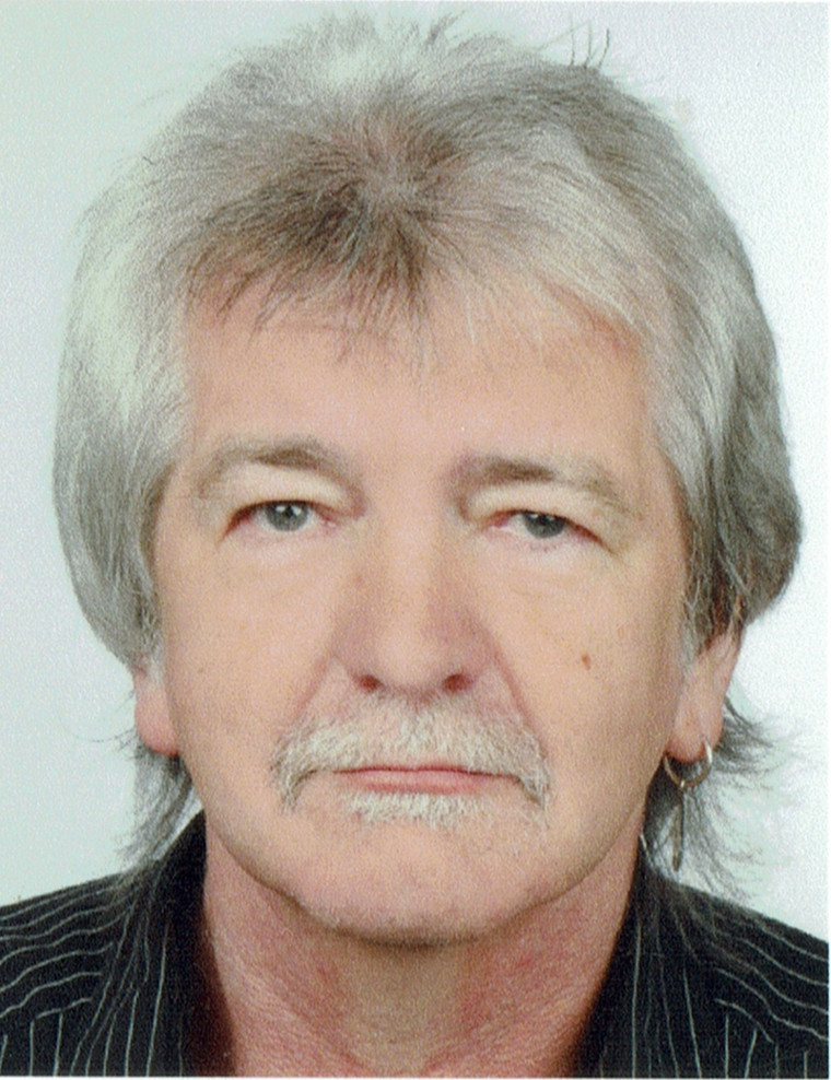Listenplatz 11 - Gerd Bayer