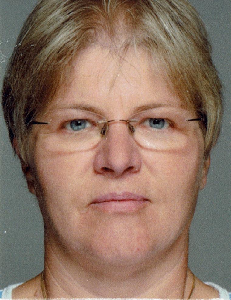 Listenplatz 12 - Cornelia Steinbruckner
